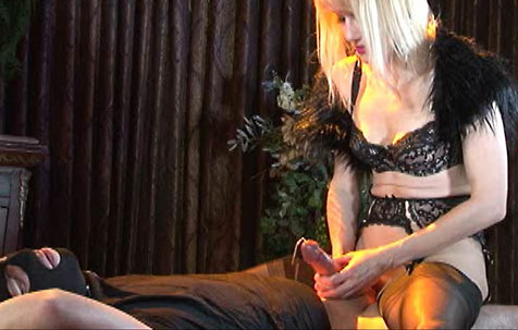 Ruined 1 - NEW ! BDSM Movie