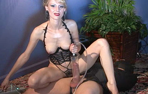 Slave's treatment 2